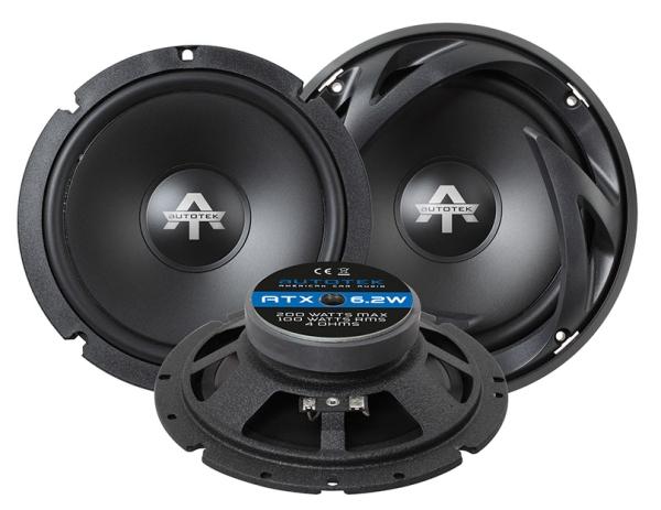 ATX-6.2W