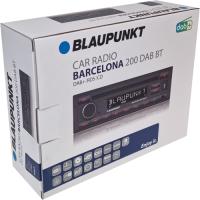 Barcelona 200 DAB BT
