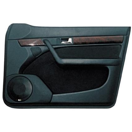 Audi A6, bis 98