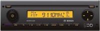 Dover USB 80 12V