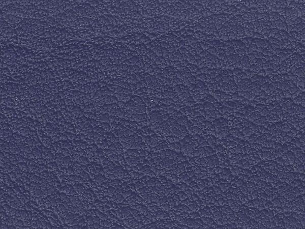 Kunstleder OCEAN