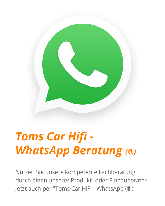 https://www.toms-car-hifi.de/whatsapp-beratung
