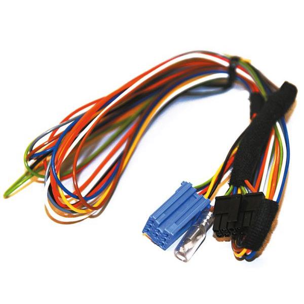 Gateway Lite Kabelsatz ALFA, FIAT, LANCIA, Typ A