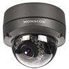 CCTV-Kameras