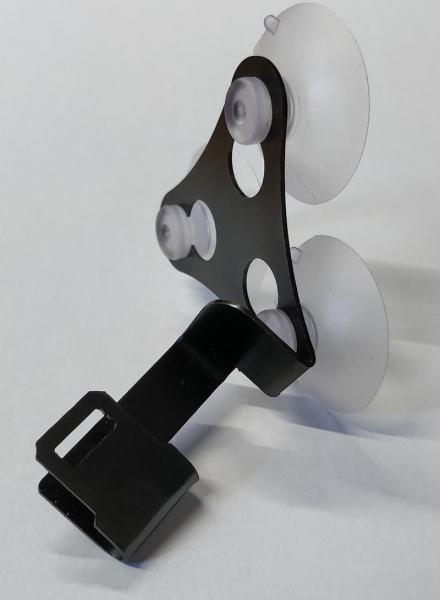 G1 Vertikalhalter