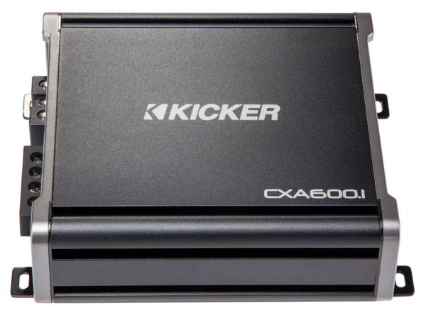 CXA600.1