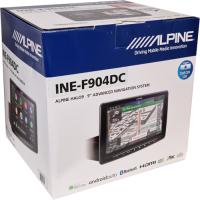 INE-F904DC