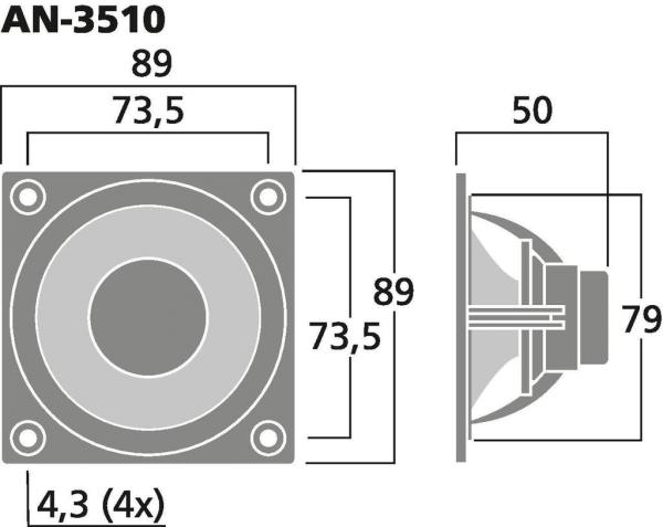 AN-3510