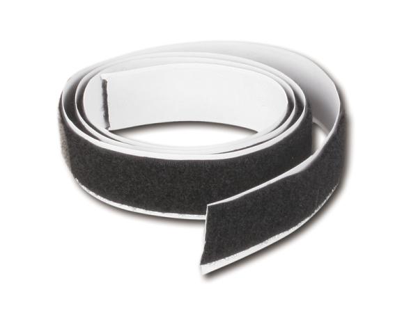 Klettband Flausch CHP
