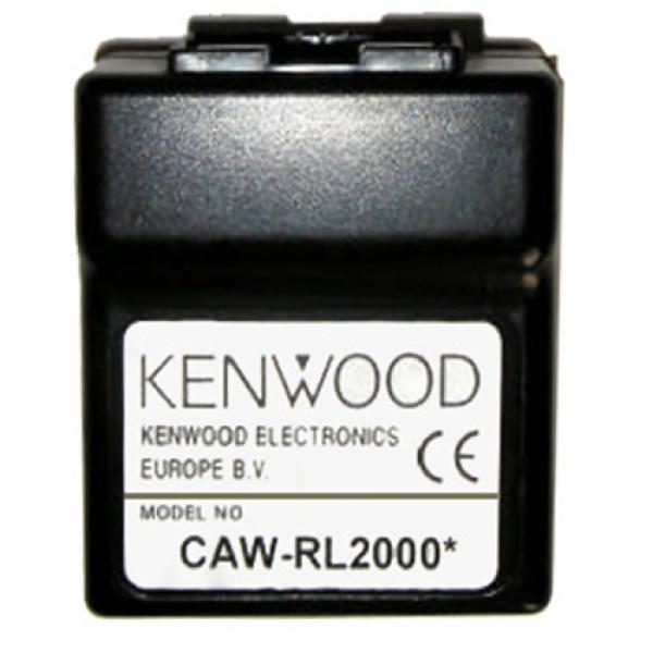 kenwood caw rl2001 caw rl2001 zubeh r kabel. Black Bedroom Furniture Sets. Home Design Ideas