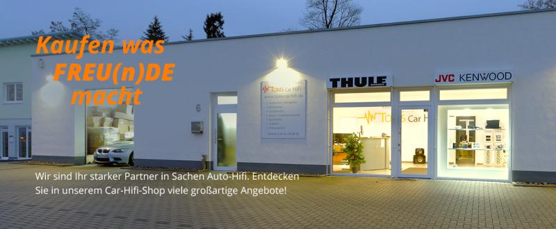 https://www.toms-car-hifi.de/oeffnungszeiten