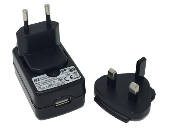 Netzteil S6800/S6810/S8100/S8110