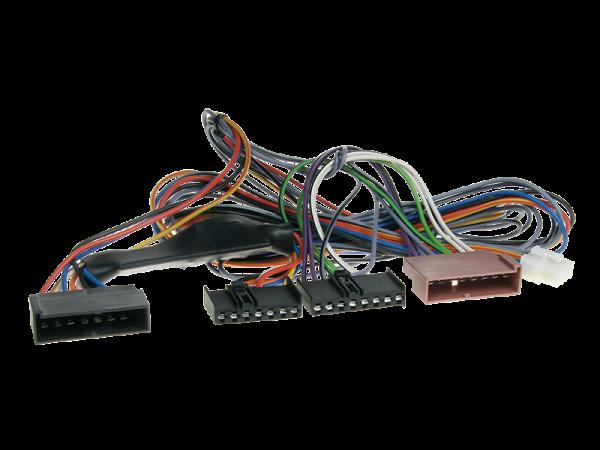 FSE-Adapter Dabendorf Ford alle Modelle
