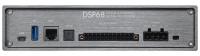 DSP68 B-Ware