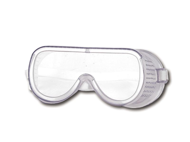CHP Schutzbrille