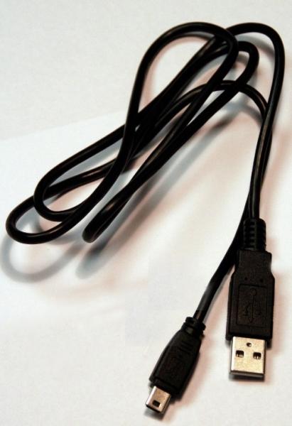 Datenkabel S6800/S6810/S8100/S8110