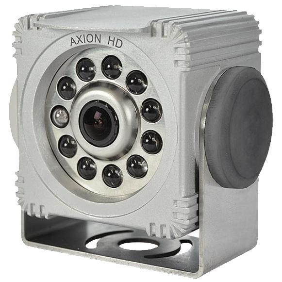 DBC 114081 HD RĂĽckfahrkamera