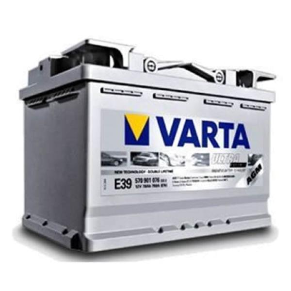 ULTRA dynamic 5709010763332