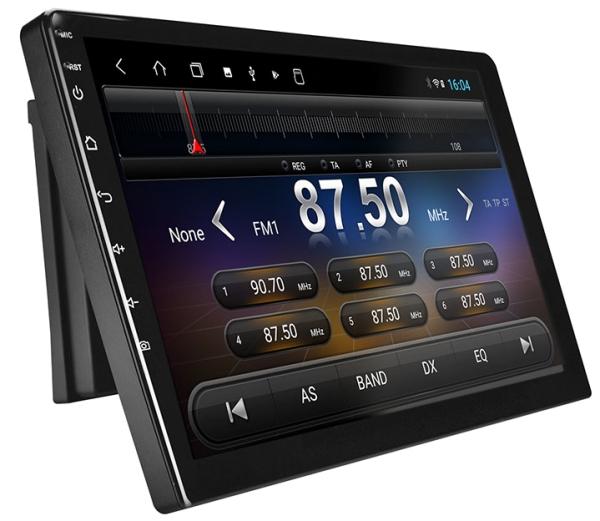VN1015-MA-DAB-4G