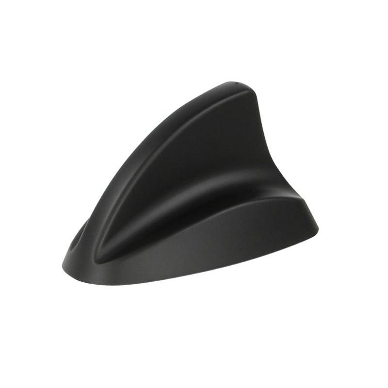 ACV Shark II Antenne AM-FM / WiFi / GSM - UMTS