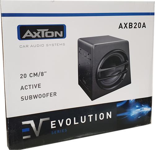 AXB20A