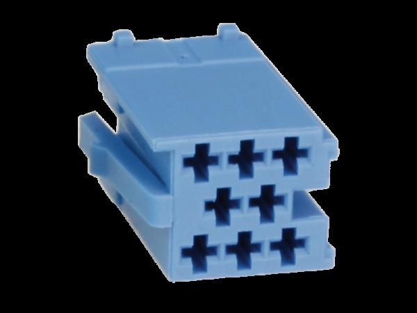 Mini ISO Gehäuse