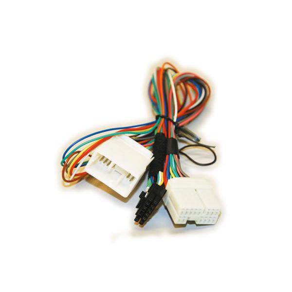 Gateway Lite Kabelsatz HONDA, Typ B