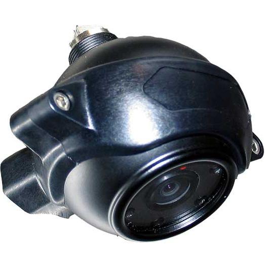 DBC 114074K RĂĽckfahrkamera