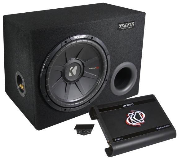 KPX350.1
