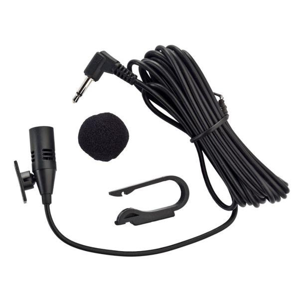 Ersatzmikrofon für Bluetooth FSE