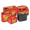 Batterien und Stromzubehör