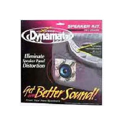 Xtreme Speaker Kit