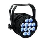 LED-Außen-Scheinwerfer