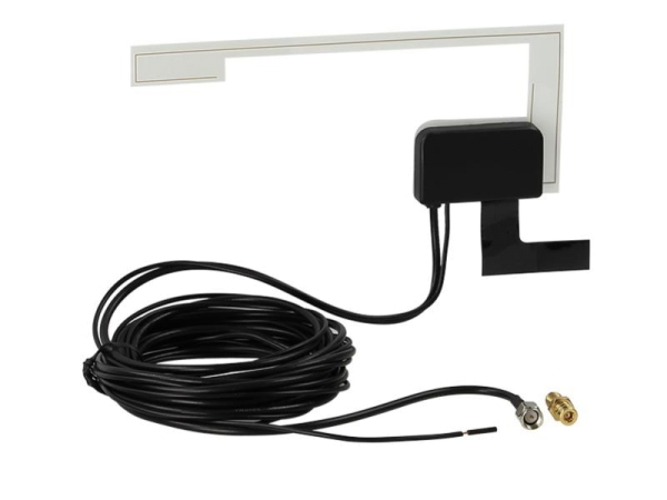 Universale DAB Glas Antenne