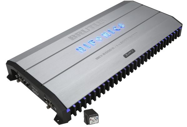 BRX6000D