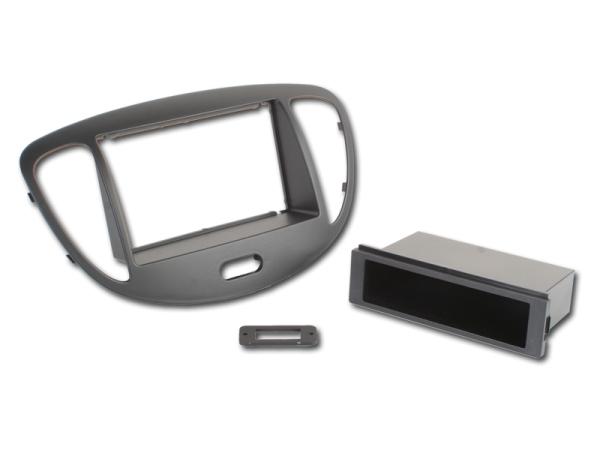 Radioblende Hyundai i 10 CHP