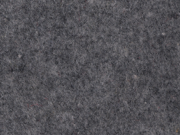 Moquette light grey CHP