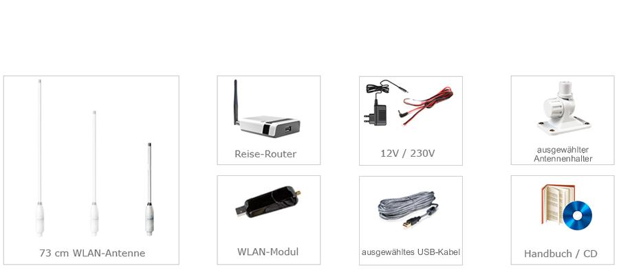 Shop-Set-TCS108-unsere55d72288dfa1c