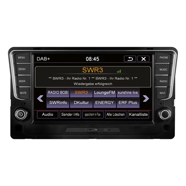 VN810-VW-G7-DAB B-Ware