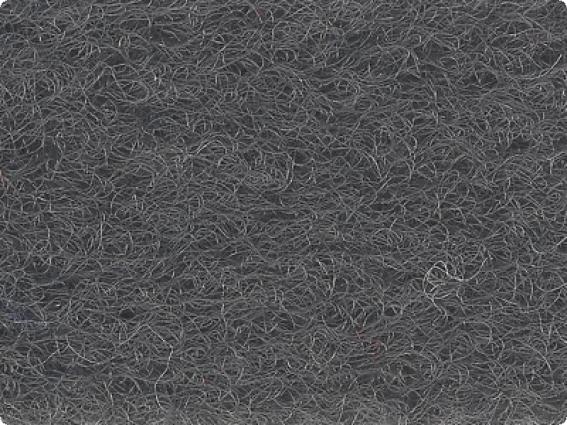Velour Darkgraphite CHP