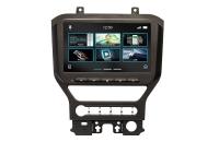 N7-MST2015H Pro