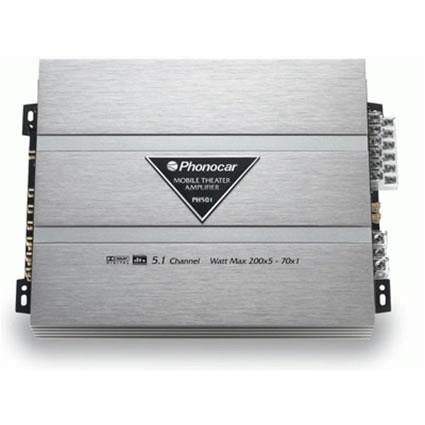 PH501