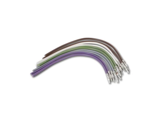 Micro Timer Stecker mit Kabel