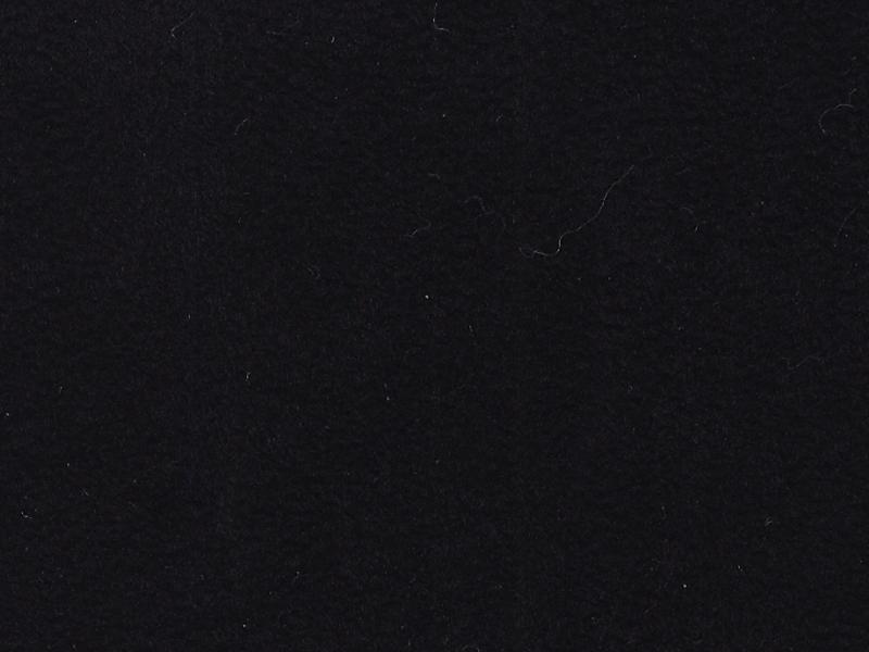 Microfaser schwarz CHP