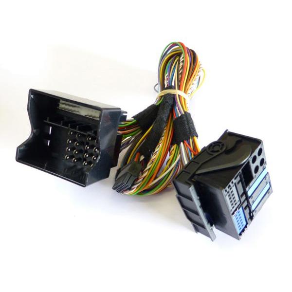 Kabelsatz für GW17/PRO VW CAN, Typ A