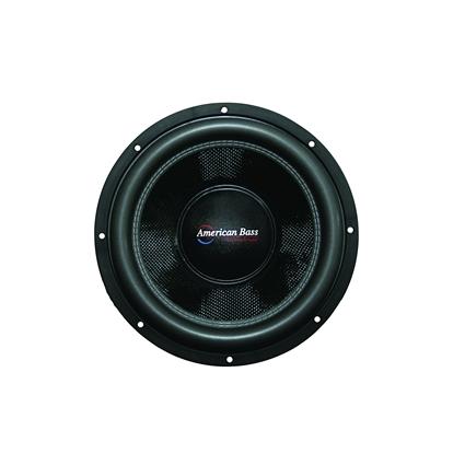 American Bass HD-12