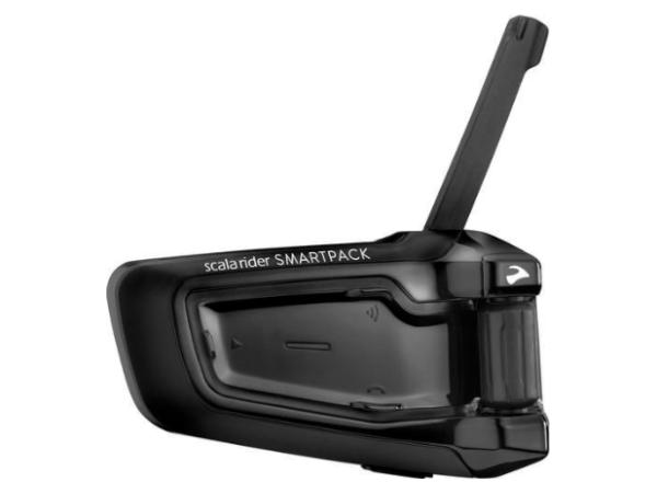 Smartpack Single