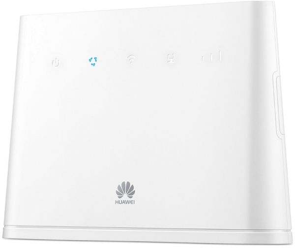B311-221 LTE White