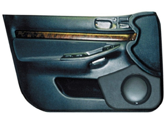 Audi A4, ab 12/94