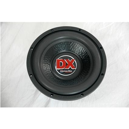DX-124